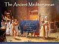 The Ancient Mediterranean BTS v0.91 for Apple MAC