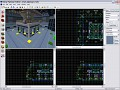 Headcrab Frenzy! Mapping SDK (old version 1.3)