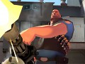 Team Fortress 2 Alien Swarm Soundpack