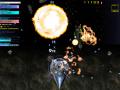 X-Bomber v0.76