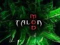 TALON Mod v1.21