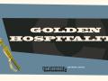 Golden Hospitality