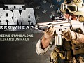 ARMA 2: Operation Arrowhead Demo
