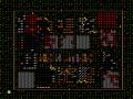 Goblin Camp v0.11 Windows