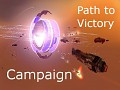 Path to Victory - Campaign info.