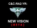 Playable Beta v.