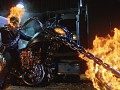 Ghost Rider Mod Full Pack