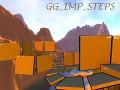 gg_imp_steps