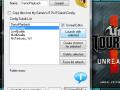 UT3 Config Subdir Creator 1.1