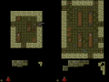 Knights source code (version 015)