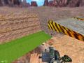 gomod_cliffjump