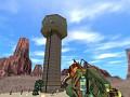gomod_tower