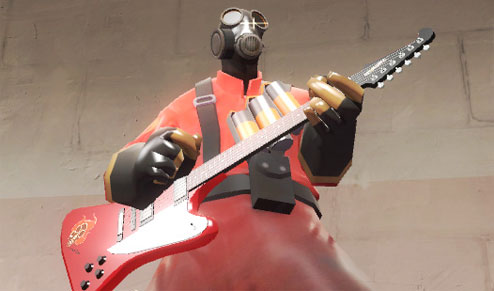 PyroSmoker