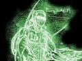 Borg Nukem - Low Quality Patch