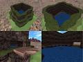 gomod_the_cliff v.1.1
