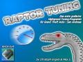 Raptor Tuning