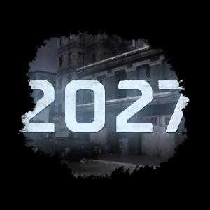 2027 OST