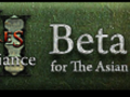 War of the Triple Alliance 0.8 Beta Download