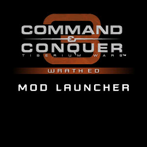 WrathEd Mod Launcher