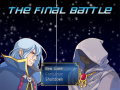 The Final Battle English V.2.0