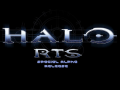 HaloRTS Special Alpha Release (English)