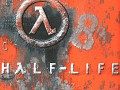Half-Life Patch 1.0.1.6 Full