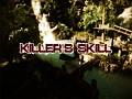 Killer's Skill