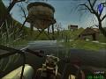 Half-Life 2 Source Racer Mod Rally Map