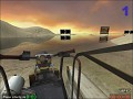 Half-Life 2 Source Racer Mod (Beta 2.0 Server File