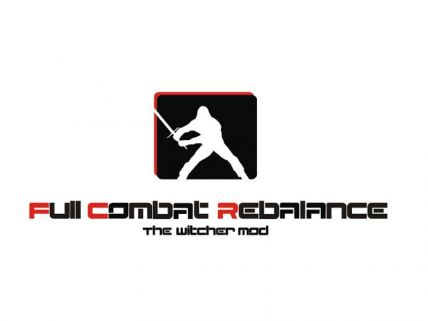 Full Combat Rebalance ver 1.3 RC [outdated]