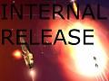 006 Internal Release Final