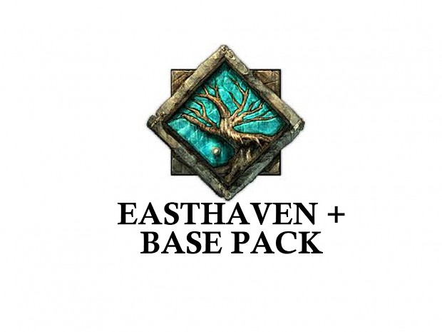 Easthaven+ Base Pack v0.4