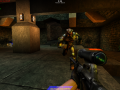 Universal Soldiers Beta4