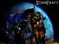 StarCraft Reconfigured Maps