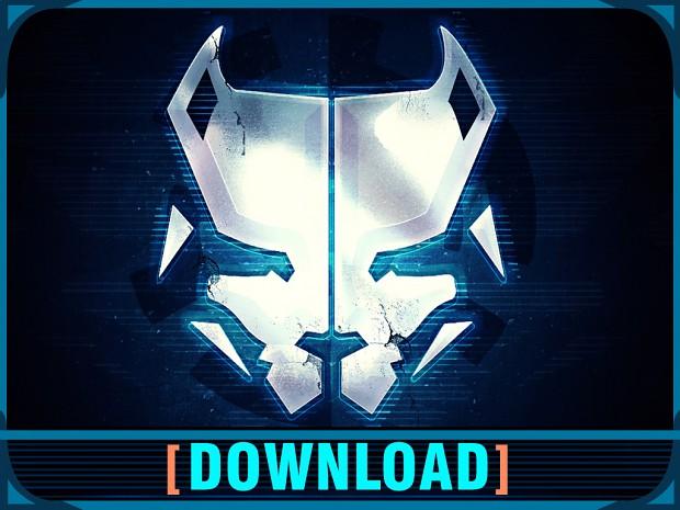 Overwatch (Client Files/Installer)