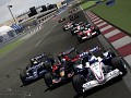 CTDP F1 2006 for rFactor V1.2.1