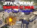 Fight For Freedom BETA 2.1 [OUTDATET]