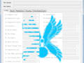 Story of Wind Wepn File Editor 0.9.12