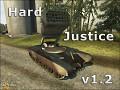 Hard Justice (v1.2)