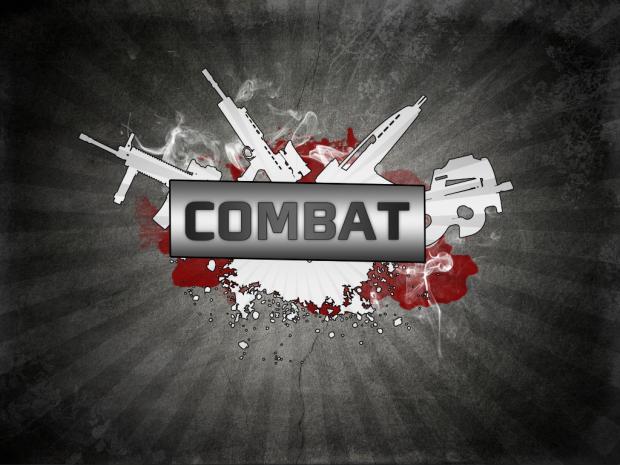 Combat Second BETA