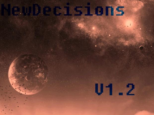 NewDecisions v1.2