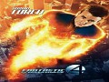 Human Torch AS CJ BETA1