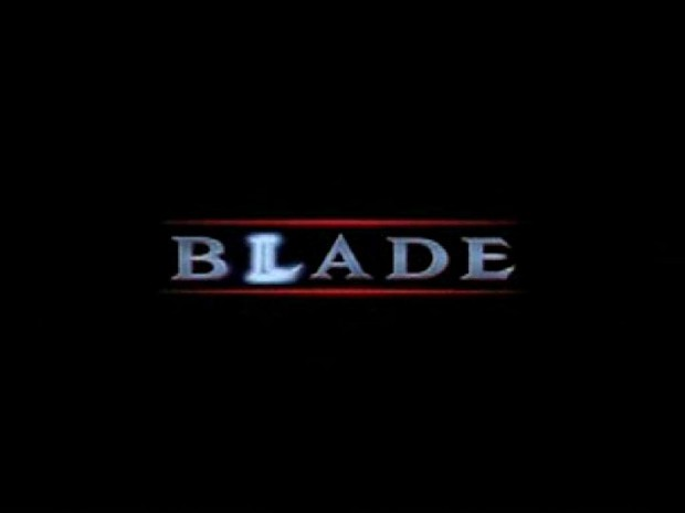 Loading Movies for Blade