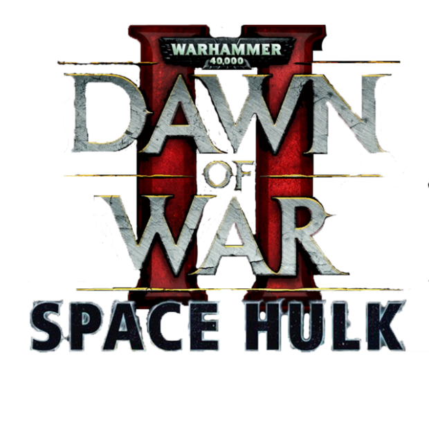 Space Hulk Mod 1.2.1