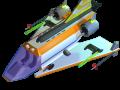 M40 X pro ACE Game v 2.1