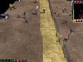 TD v2 beta (2 player)