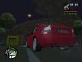 COOL CAR PACK