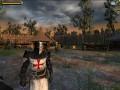 Templar Armor - Skin