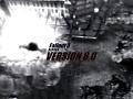 Fallout 3 Reborn V8.0