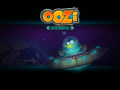 Oozi: Earth Adventure - wallpaper_01